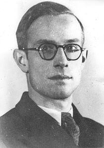 Antoni Pospieszalski.jpg