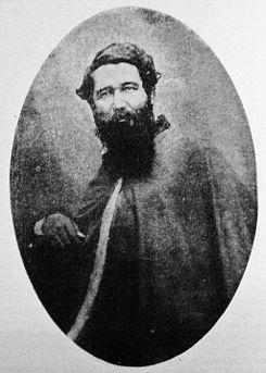 Antonino Taboada.jpg