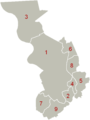 AntwerpDistricts.png