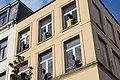 Antwerpen - Vlaanderenstraat (3).jpg