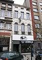 Antwerpen Amerikalei 173 - 128574 - onroerenderfgoed.jpg