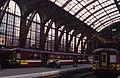 Antwerpen C 1997 2.jpg