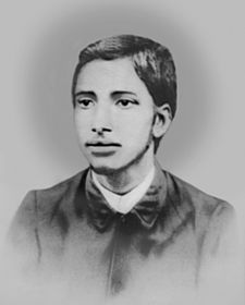 Anukul as a boy.jpg