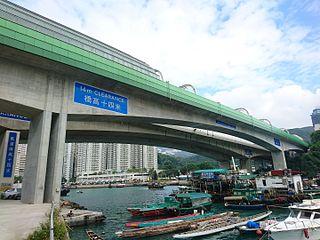 適逢港鐵公司正式公佈南港島線東段票價,筆者希望藉此機會談談其定價是否合理,也順道提供一些設置港鐵特惠站的可行選址建議。 (圖片:Ceeseven@Wikimedia)