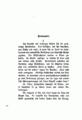 Aphorismen Ebner-Eschenbach (1893) 130.png