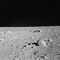 Apollo 14 cone crater boulders.jpg