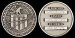 Apollo 16 Flown Silver Robbins Medallion (SN-19).jpg