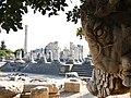 Apollo Tapınağı 1.jpg