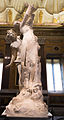 Apollo by Bernini 02.jpg