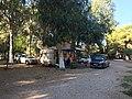 Apollon village camping - panoramio.jpg