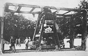 Appareil Boirault 1914.jpg