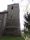 appeltern rijksmonument 8195 toren nh kerk (1)