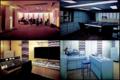 Apple Studios.png