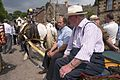 Appleby Horse Fair (9000161596).jpg