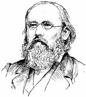 Robert Carter (editor)