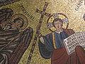 Apsismosaik Museum Byzantinische Kunst 007.JPG