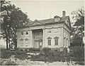 Apthorpe Mansion 002b.jpg