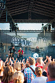 Apulanta - Rakuuna Rock 2014 3.jpg