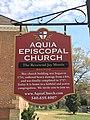 Aquia Church Aquia Harbour VA 2016 04 11 05.JPG