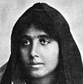 Arab woman Caucasoid.png