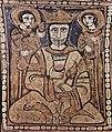 Arabischer Maler der Palastkapelle in Palermo 002.jpg
