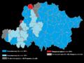 Arad ethnic map.png