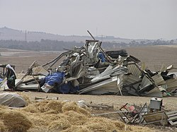 Araqeeb Demolished604.JPG