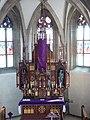 Arbing Pfarrkirche06.jpg