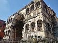Arch of Janus (Rome) 01.jpg