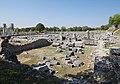 Archaeological site of Philippi BW 2017-10-05 13-07-24.jpg