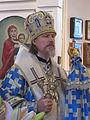 Archbishop Mark Golovkov.JPG