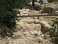 Archeological park of Ramat Rachel IMG 2192.JPG