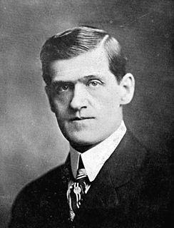Archie Frederick Collins