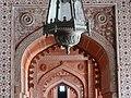Architectural Detail (12635137965).jpg