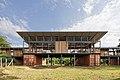 Architecture-BRIO Etania Matakana Learning Centre 98 Southern Facade.jpg