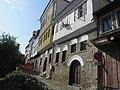 Architecture Veliko Tarnovo.jpg