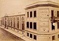 Archivo General de la Nación Argentina 1898 Buenos Aires, Compañía alemana de electricidad, usina.jpg