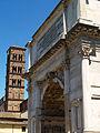 Arco de Tito Roma.jpg