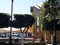 Arco y concha acustica-Tultepek-México - panoramio.jpg
