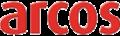 Arcos logo.png