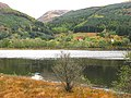 Ardchullarie More and Loch Lubnaig - geograph.org.uk - 2241943.jpg
