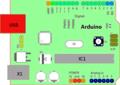 Arduino board viquipedia.png
