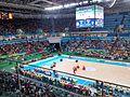 Arena Carioca 1 lotada.jpg