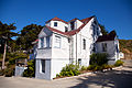 Arena Cove Historic District-53.jpg