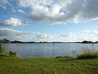 Arenholzer See (Badestelle).jpg
