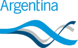 Logo de Argentina (Logo of Argentina)