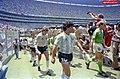 Argentina germany entering.jpg