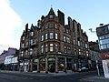 Argyll Mansions (32176259168).jpg