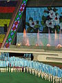 Arirang Mass Games 07.JPG