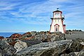 Arisaig Lighthouse (1).jpg
